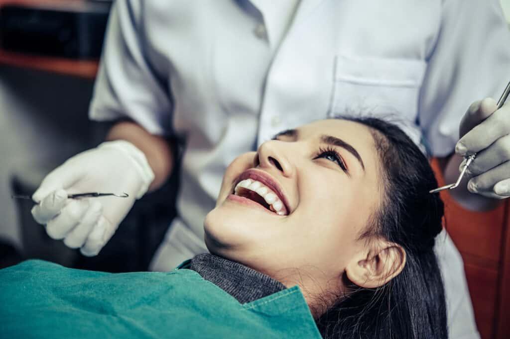 Amalgam Dental Filling Cause Cancer
