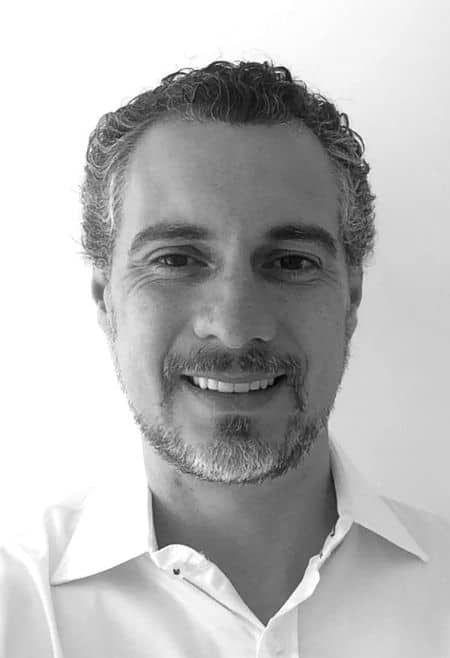 Dr. Cristian Dunker General Cosmetic and Anti-Aging Dentistry