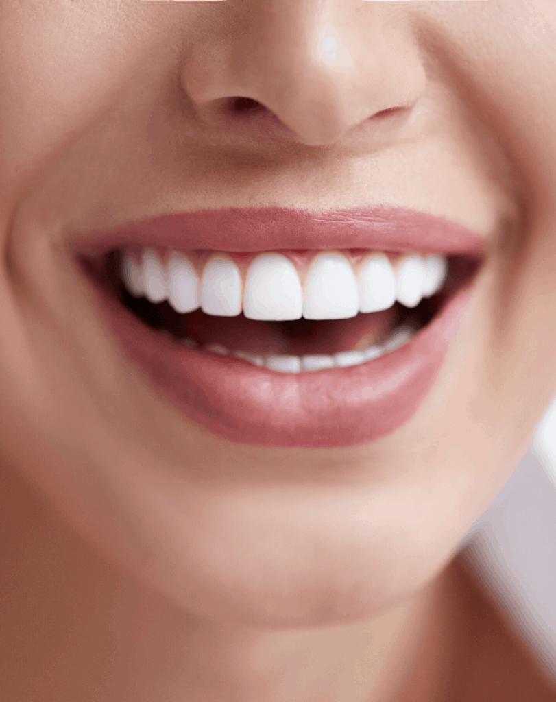 Cosmetic Dentist   ArtSmiles Gold Coast Dentists