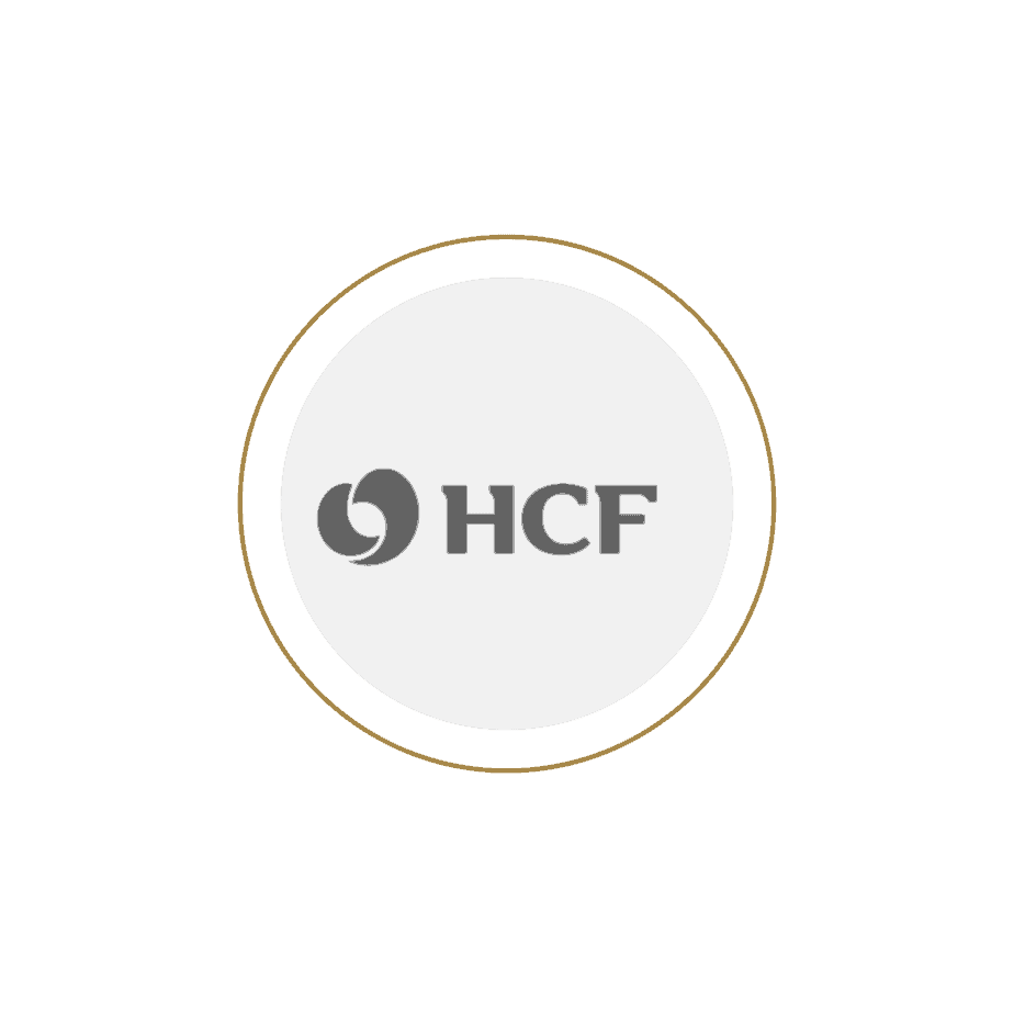 HCF Accepted Dental Services Fund Gold Coast