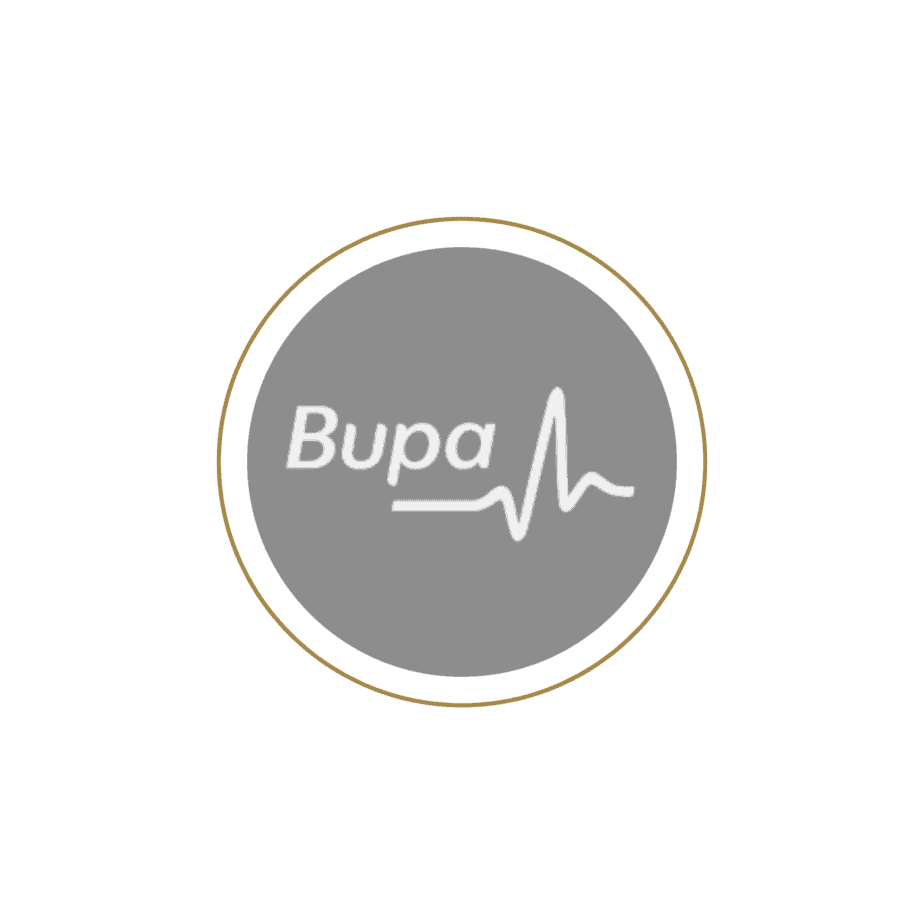 Bupa Artsmiles Accepted Dental Payment Plan Gold Coast