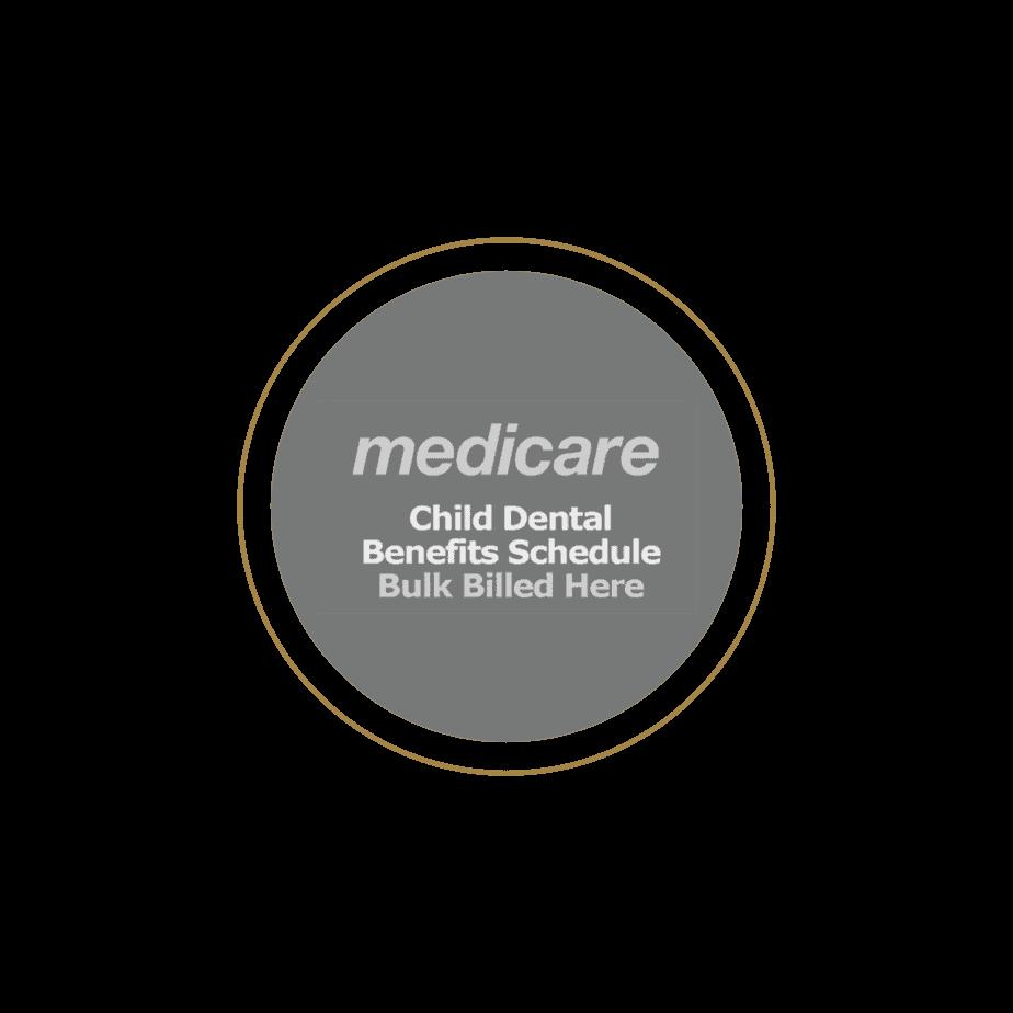 Artsmiles Dental Health Funds Medicare Gold Coast