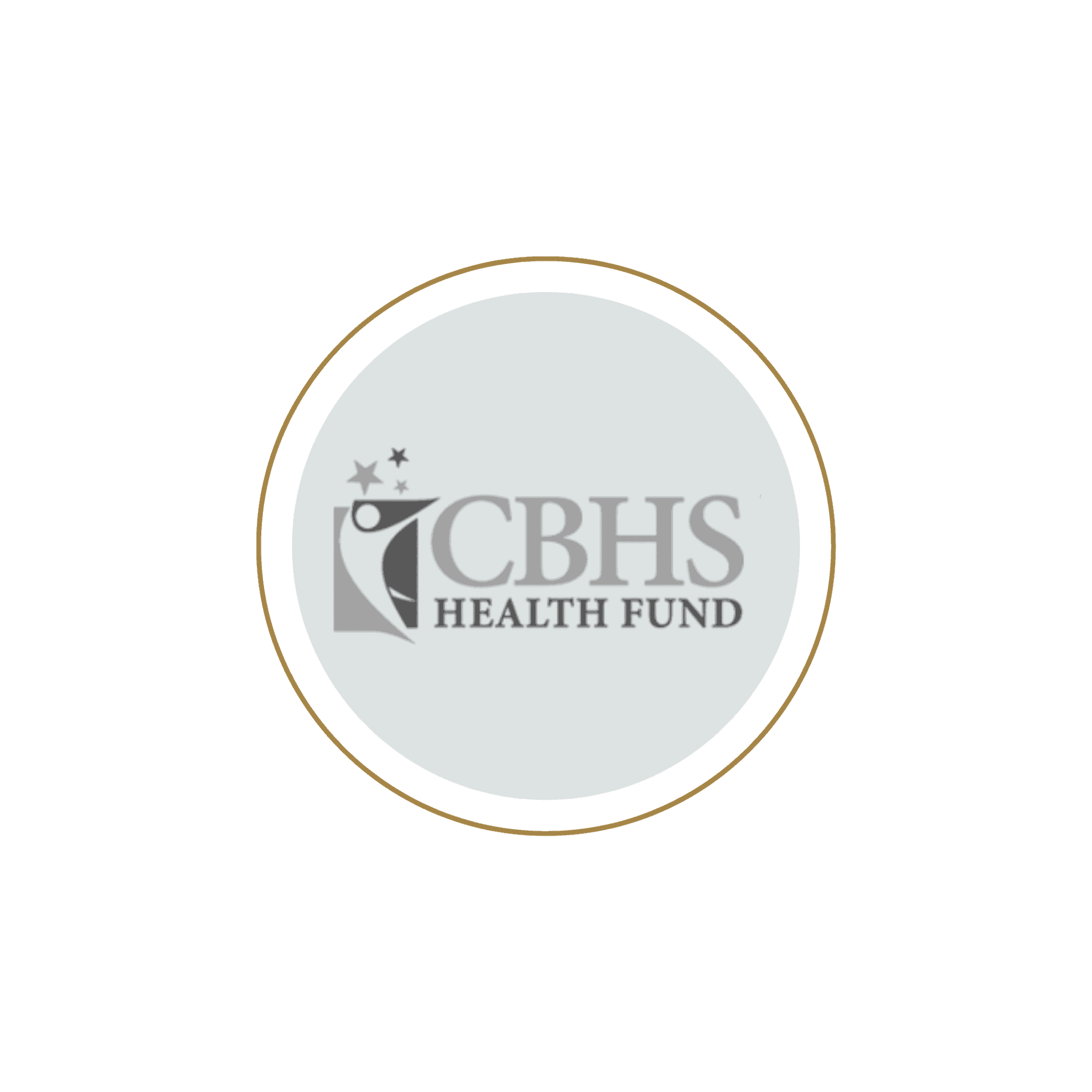 Health Funds Logo CBHS