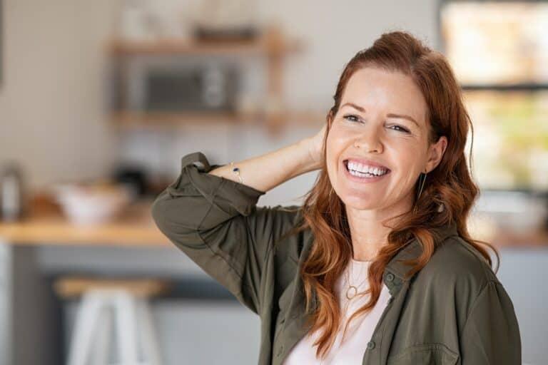 Cleaning And Maintenance Of Dental Veneers