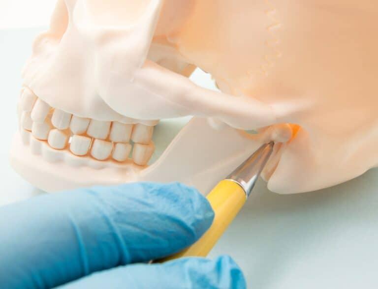 southport dental clinic