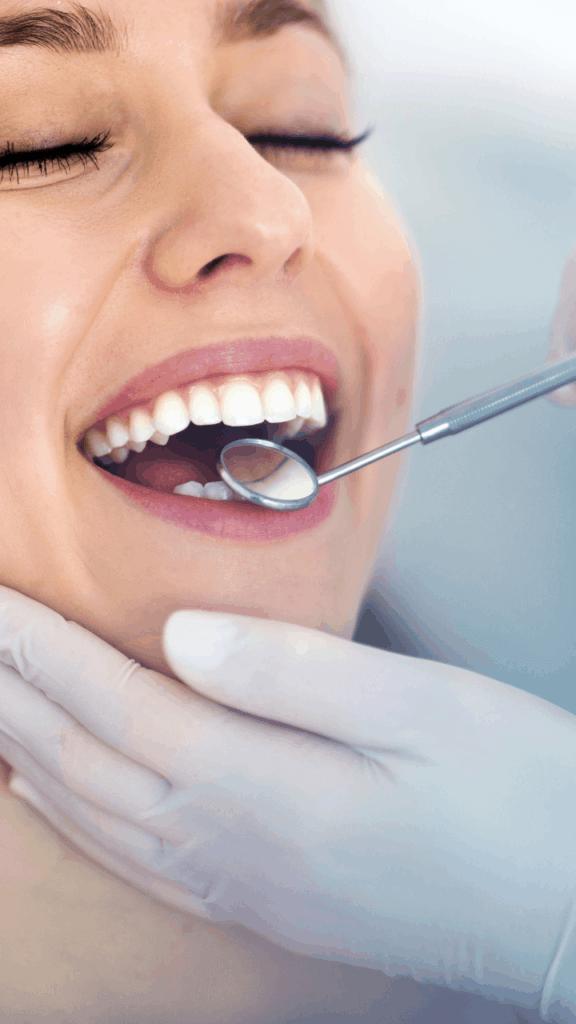 Common Dental Emergencies Treatment at Artsmiles Emergency Dentist Gold Coast