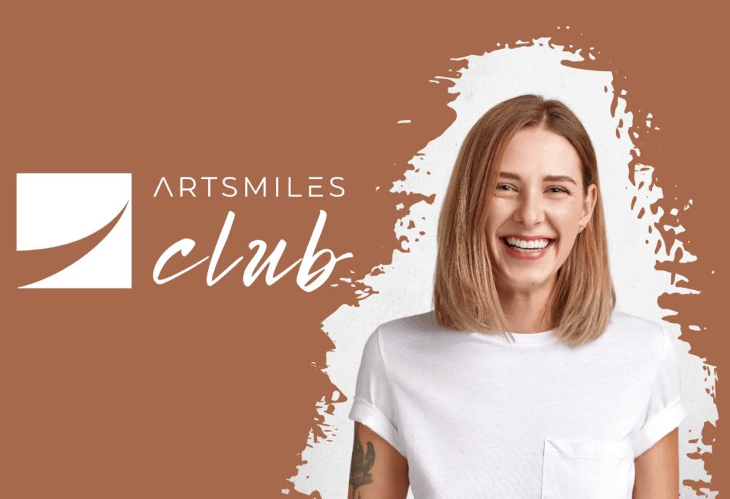 Dentist Gold Coast Artsmiles Club Membership Quality Dentistry