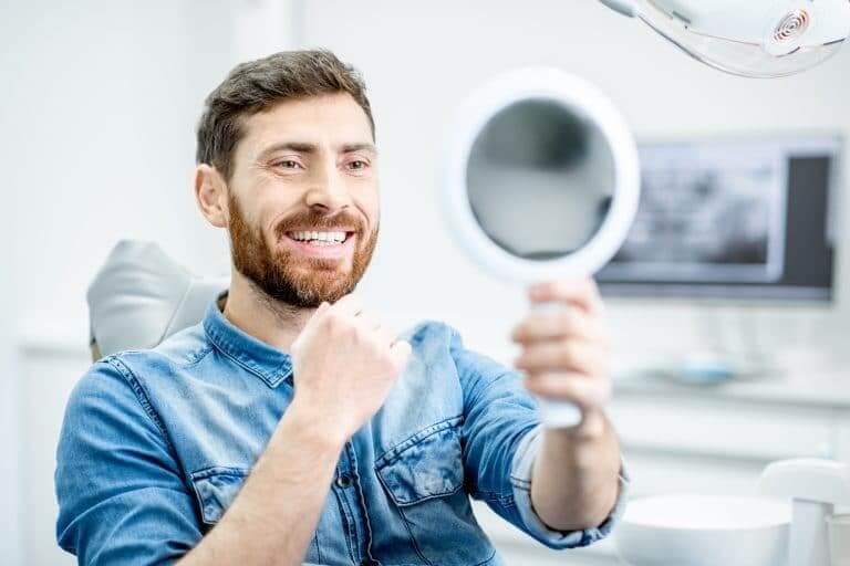affordable dentist Gold Coast