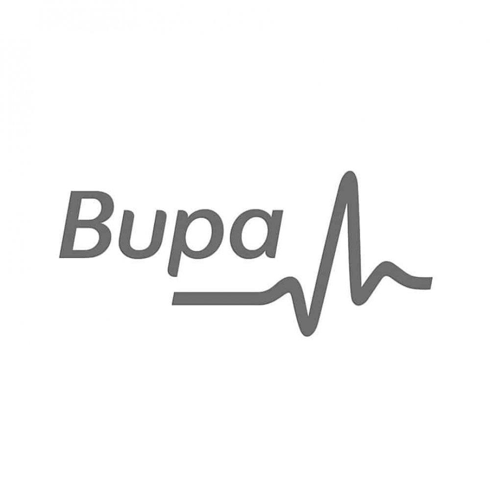 Bupa Dental Health Fund