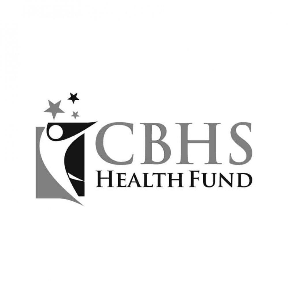 CBHS Dental Health Fund