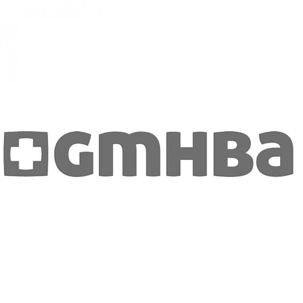 GMHBA Dental Health Fund