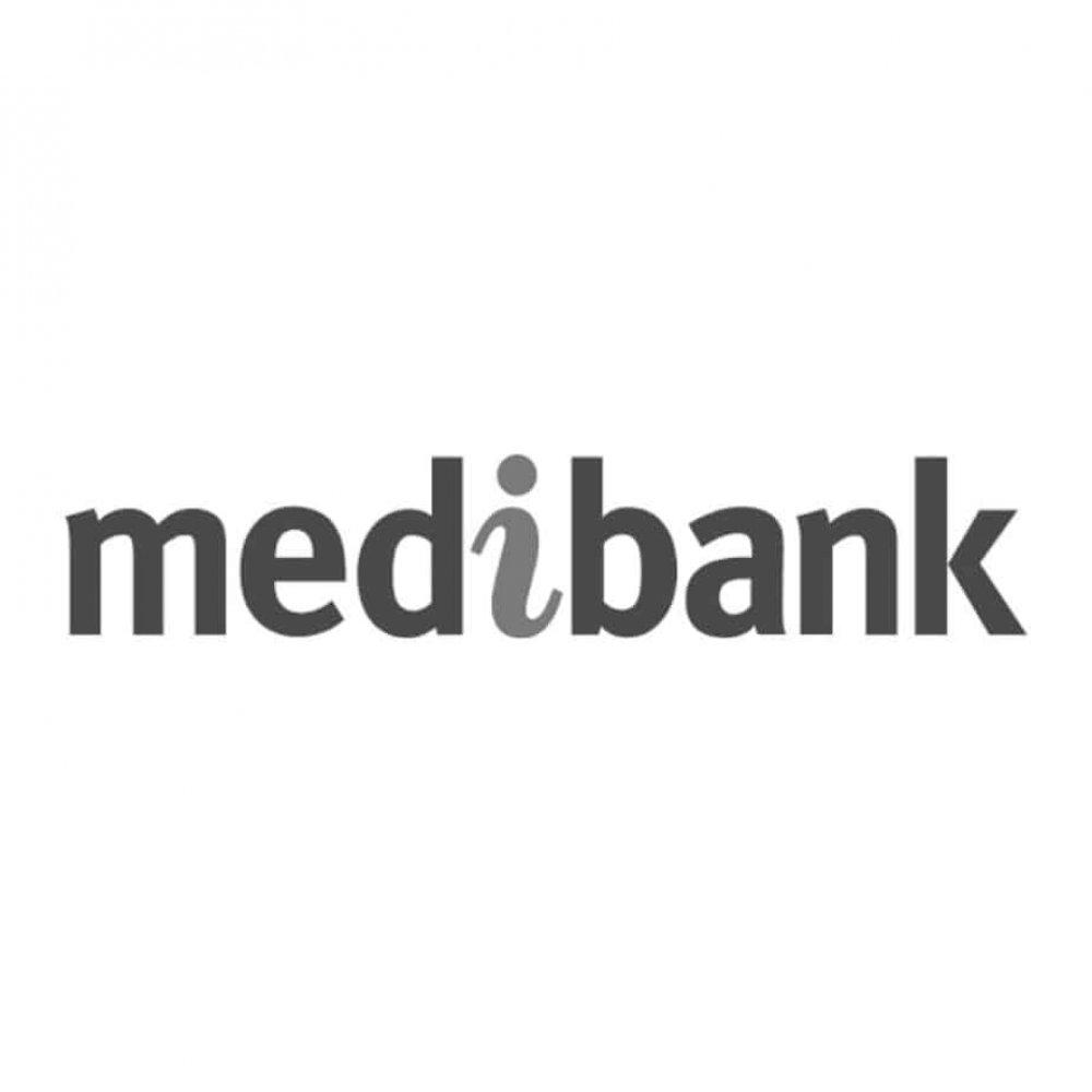 Medibank Health Dental Fund