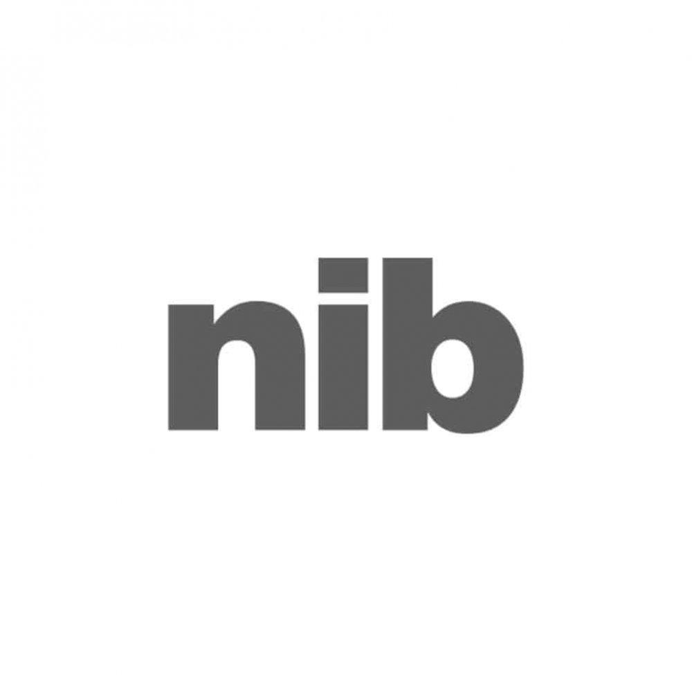 Nib Dental Health Fund