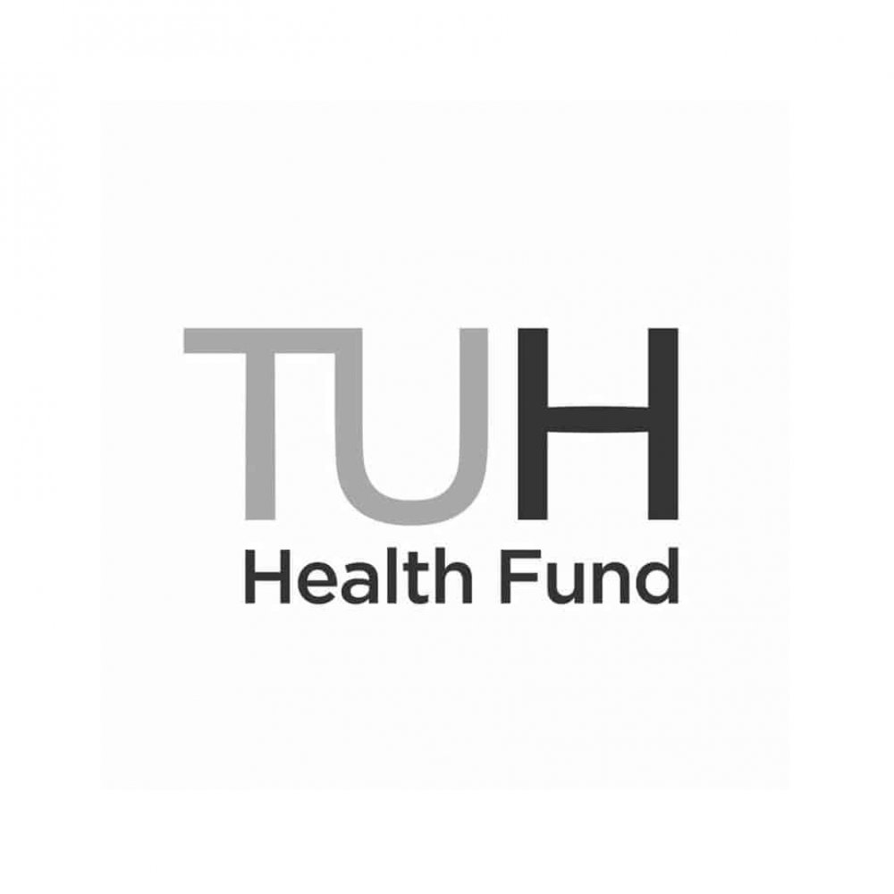 TUH Dental Health Fund
