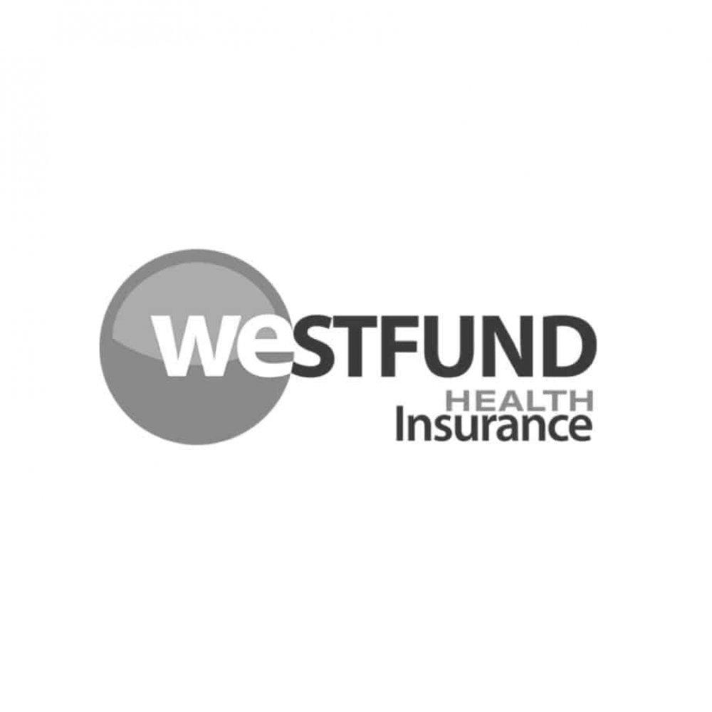 WestFund Health Insurance Dental Health Fund