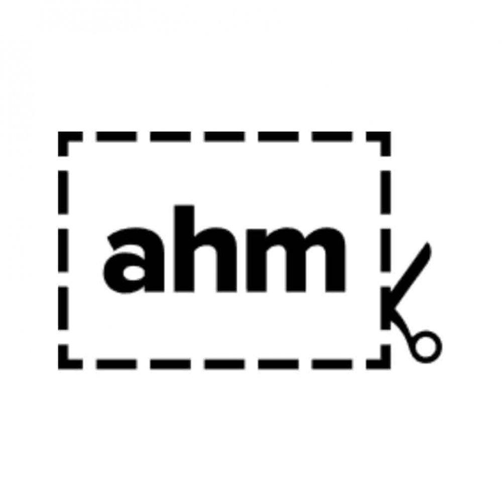 AHM Dental Health Fund